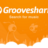 GrooveShark regresó a Android