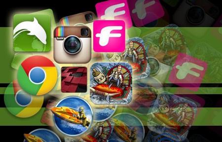 24 mejores juegos gratis para tablet en Android muy divertidos