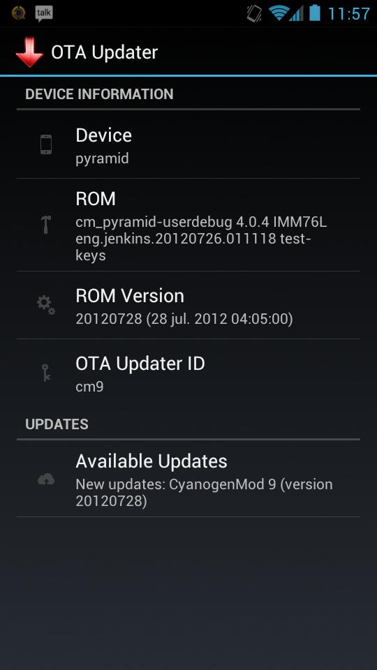 OTA_update_center_1