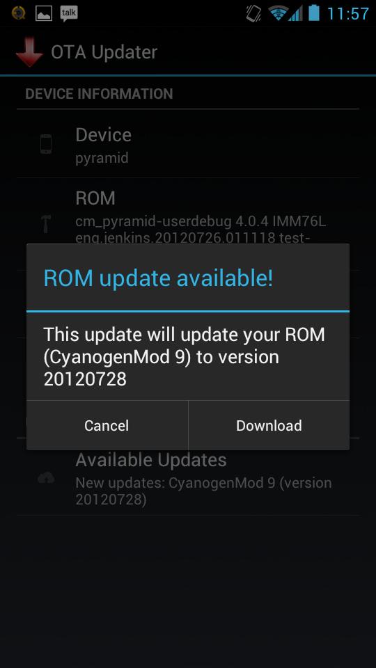 OTA_update_center_2