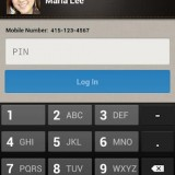 PAYPAL 4.0 ANDROID (5)