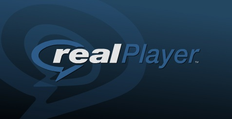 Real Player para Android final