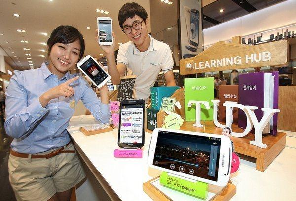 Samsung Galaxy Player 5.8-3