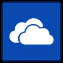 Microsoft lanza la aplicación oficial de Skydrive para Android