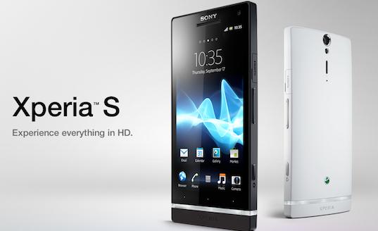Sony-Xperia-S-AOSP