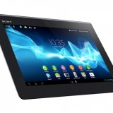 Sony Xperia Tablet S (2)