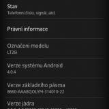 XperiaS45_2