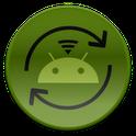 Logo AppSync