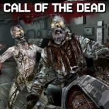 call of duty black ops captura1