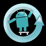 Cyanogen no actualizará para el nexus one junto con otros dispositivos.