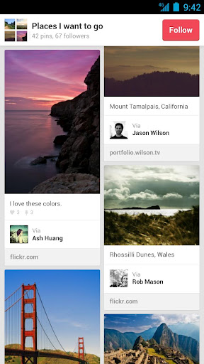 Captura Pinterest
