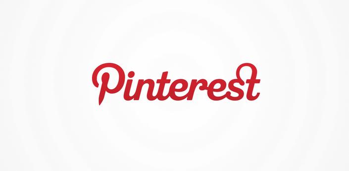 Portada Pinterest