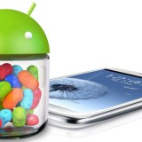 Tutorial Actualizar Samsung Galaxy S3 a Android 4.1 Jelly Bean (XXDLI5)