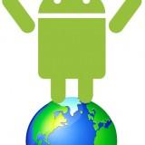 ¿Por qué Android seguirá dominando el mundo de los smartphones?