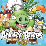 Nuevo Angry Birds Bad Piggies (Video)