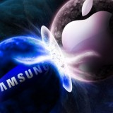 Apple quiere prohibir el Samsung Galaxy S3, Galaxy Note y la Galaxy Note 10.1
