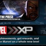 Avengers Initiative Captura 4