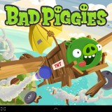 Bad Piggies AndroidADN (1)