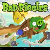 Bad Piggies AndroidADN (1)