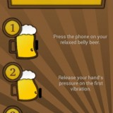 Beer Belly Sizer 2