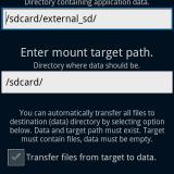 Bind Directory Captura 3
