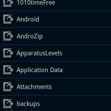 Bind Directory Captura 4