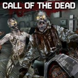 Call Of Duty: Black Ops Zombies llega a todos los dispositivos