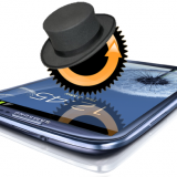 How to: Como Instalar Clockworkmod Recovery Samsung Galaxy S3