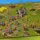 Captura Townsmen