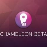 Chameleon Launcher llegará a los teléfonos Android