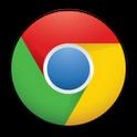 Nuevo Chrome 26 para Android con sincronización de Autocompletar y contraseñas