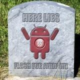 Lo que se viene tras el adiós de Flash Player para Android