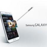 Lleva la cámara, la galería y el reproductor del Galaxy Note 2 a tu Galaxy S3