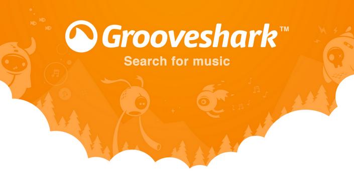 Grooveshark-2