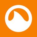 Grooveshark vuelve a desaparecer de Google Play