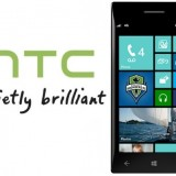 HTC Windows Phone 8S – Características y Precio