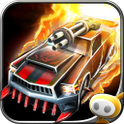 Descargar Indestructible Android APK