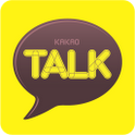 Descargar Kakao Talk Messenger 3.4.1 para Android