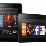 Root para el Kindle Fire HD 7