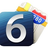 6 Grandes Errores en Maps de iOS 6