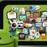 Mejores Aplicaciones Android Multimedia para Samsung Galaxy S3