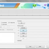 Descargar ODIN3 3.0.4