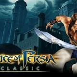 Prince of Persia-2