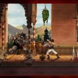 Prince of Persia-3