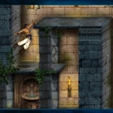 Prince of Persia-4