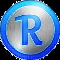 Descargar Robin 2.0, el Competidor de Siri en Android