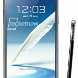 Samsung Galaxy Note 2-2