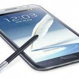 Samsung Galaxy Note 2-4