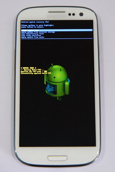Samsung-Galaxy-S3-Recovery-Mode