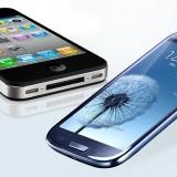 Samsung vs Apple-2